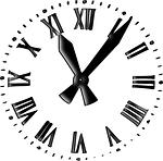 clock-160336_150